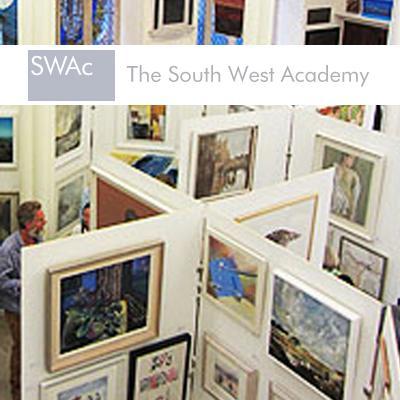 Ian Cox Arts Latest News